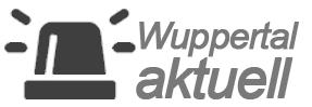 wuppertal-aktuell