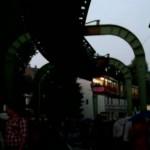 Vohwinkel Flohmarkt