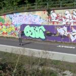 nordbahntrasse_film