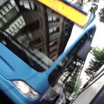 busverkehr_auf_dem_oelberg